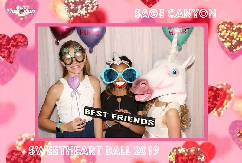sweetheart ball (16).jpg