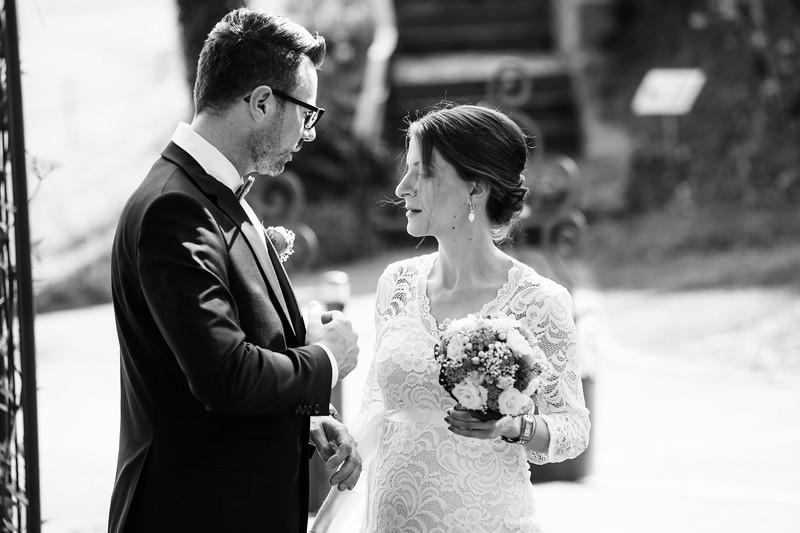 Hochzeit-Fraenzi-und-Oli-2017-91.jpg