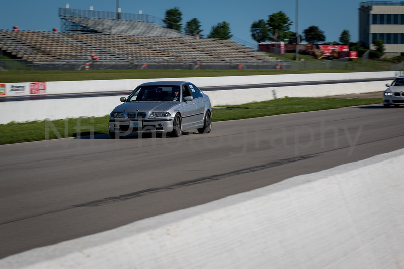 Flat Out Group 4-208.jpg