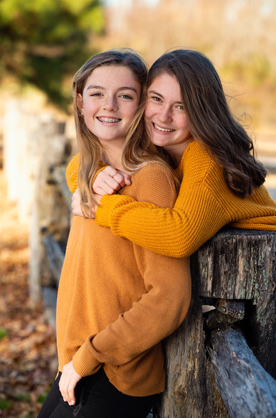 Meghan and Abby 20191128-86.jpg