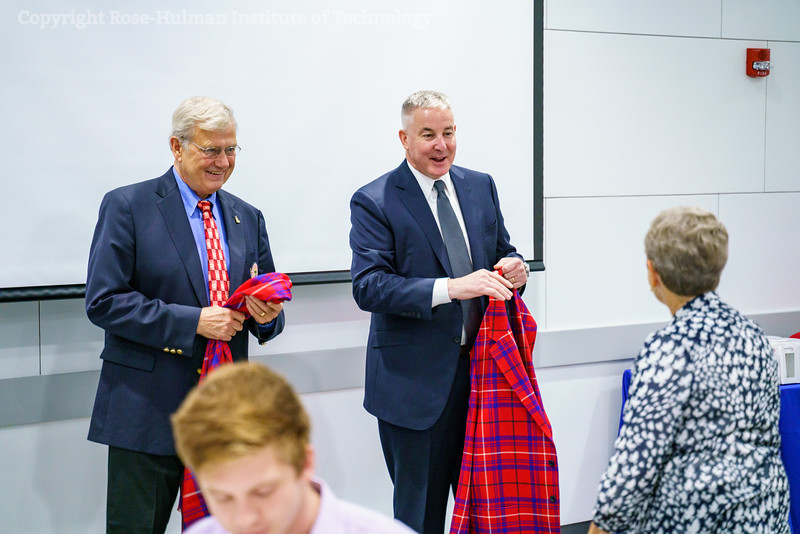 RHIT_1874_Heritage_Society_Lunch_Chauncey_Rose_Society_Jacket_Presentations_Homecoming_2018-1369.jpg