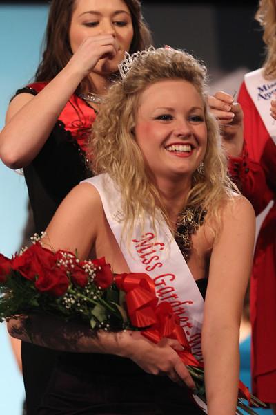 Miss GWU 2014-251.jpg