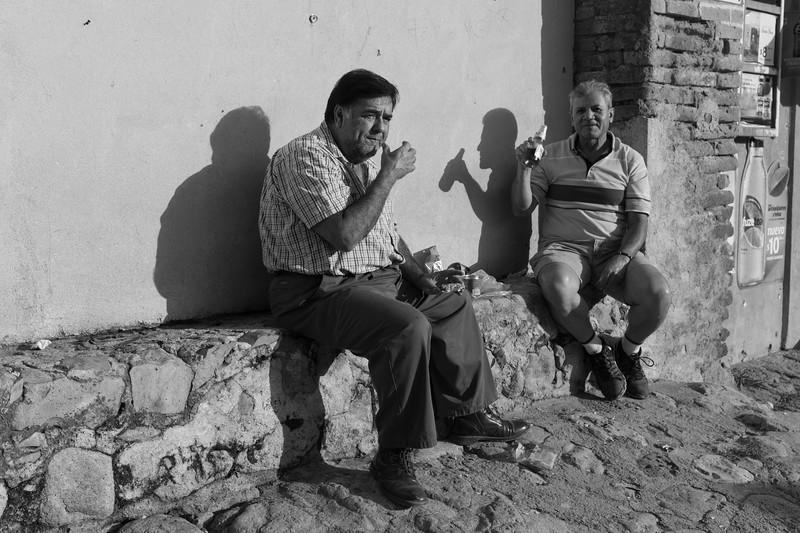 -San Miguel -10-14-17039644san miguel-20171014.jpg