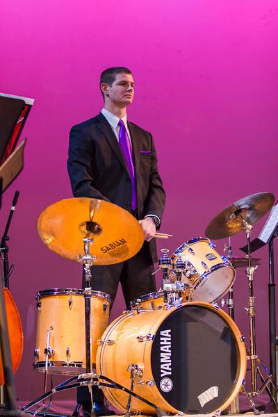 Jazz-Jan2014-KeithFoster-97.jpg