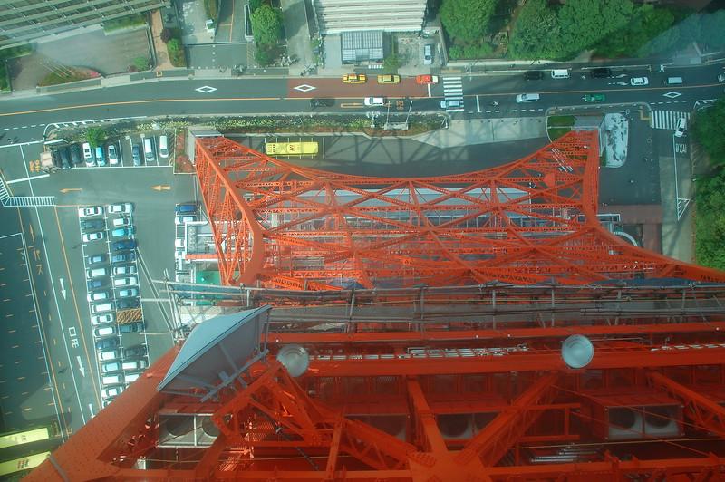 11-Japan08_999_92.JPG