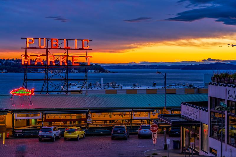 Public Market Sunset.jpg