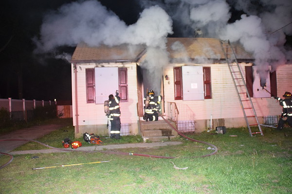 5.08.20-Brentwood FD-RSF-6 Mindres Ave
