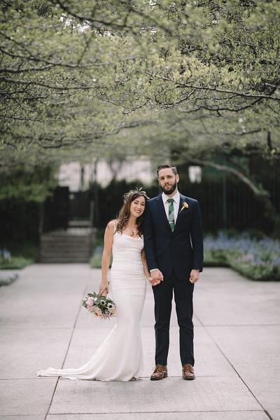 Vanessa & Matt's Wedding_243.jpg