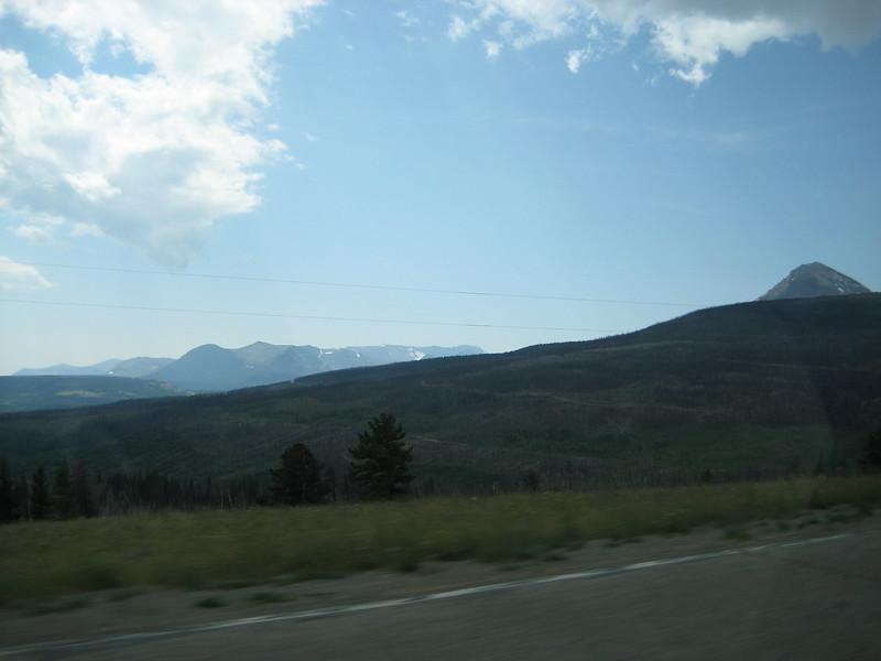2008-07-24-YOCAMA-Montana_2500.jpg