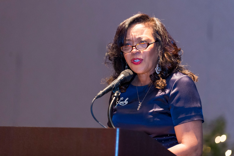 The Link's Incorporated Orlando (FL) Chapter 65th Anniversary - 087.jpg