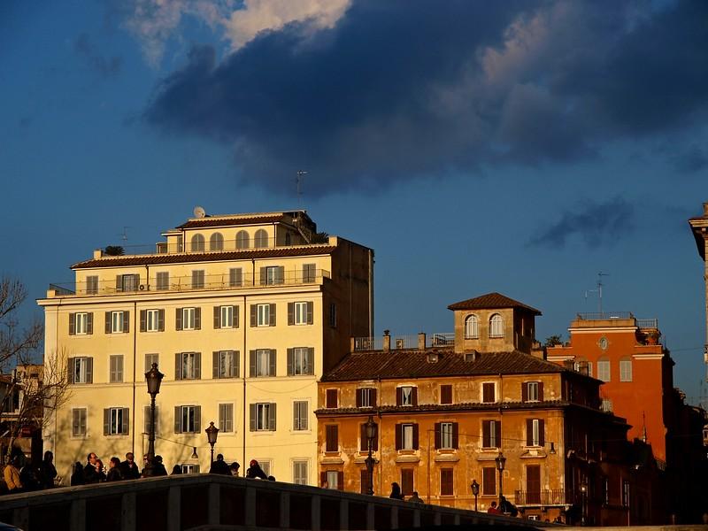 Rome Trastevere 31-1-09 (1).jpg