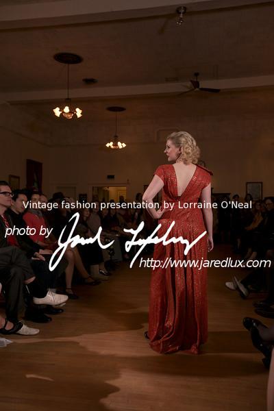 killer_diller_fashion_2010-IMG_7149.jpg
