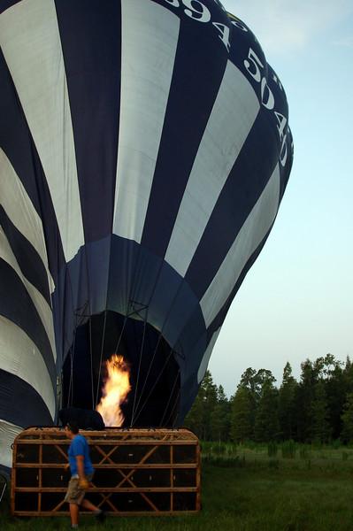 balloon_06.jpg