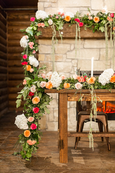 Daria_Ratliff_Photography_Styled_shoot_Perfect_Wedding_Guide_high_Res-67.jpg