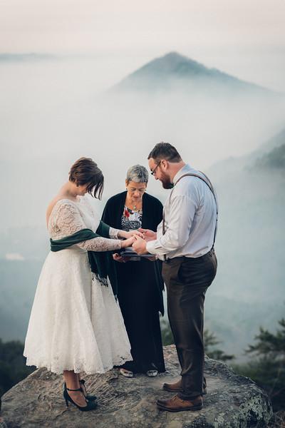 Hire-Wedding-164.jpg