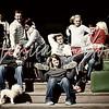 Lindsey Family ~ Fall 2012 :