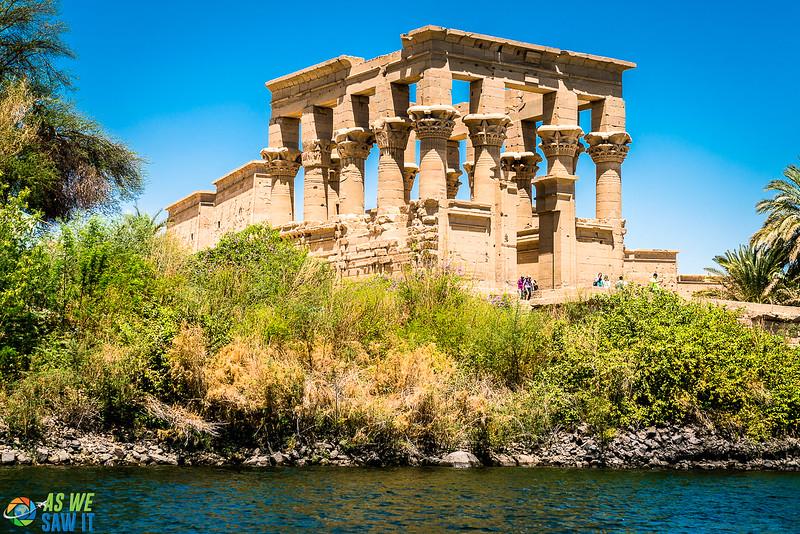 Philae-Temple-04057-42.jpg