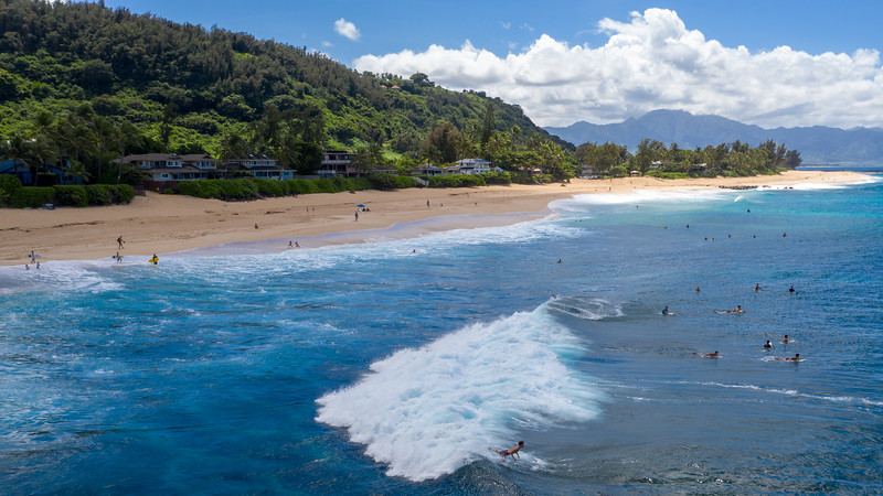 -Hawaii 2018-hawaii 10-8-18192572-20181008.jpg