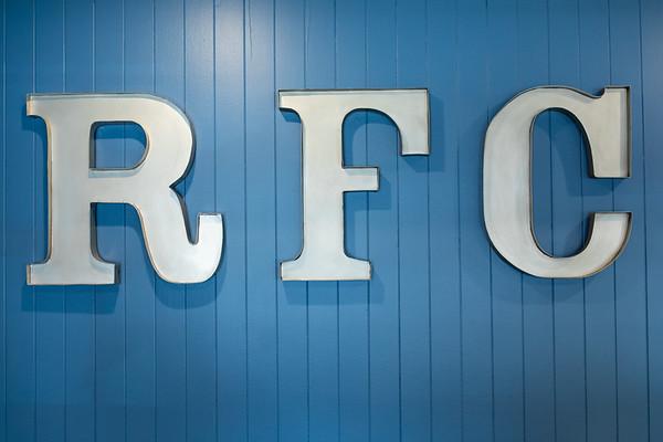 RFC 2021