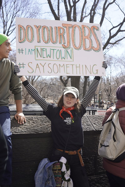 March For Our Lives 23.JPG