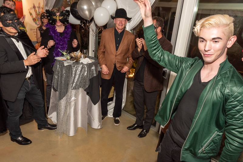 New. Years Party-5598.jpg
