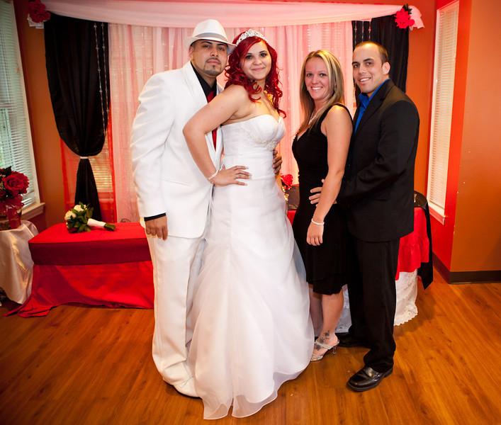 Edward & Lisette wedding 2013-241.jpg