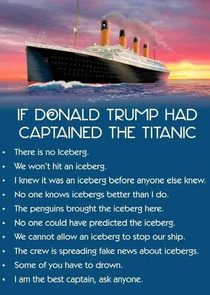 Trump & the Titanic.JPEG