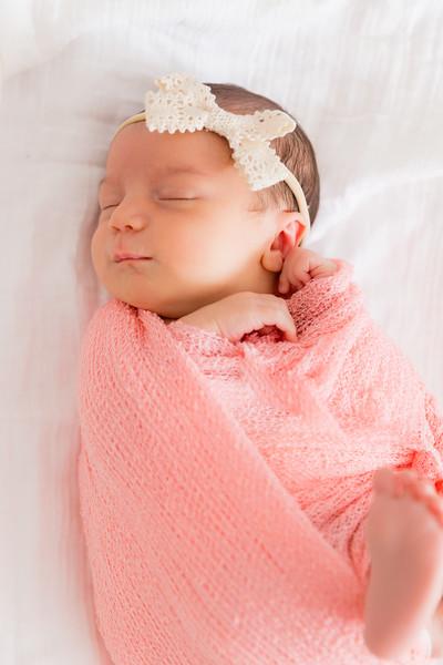 Mila Newborn-129.jpg