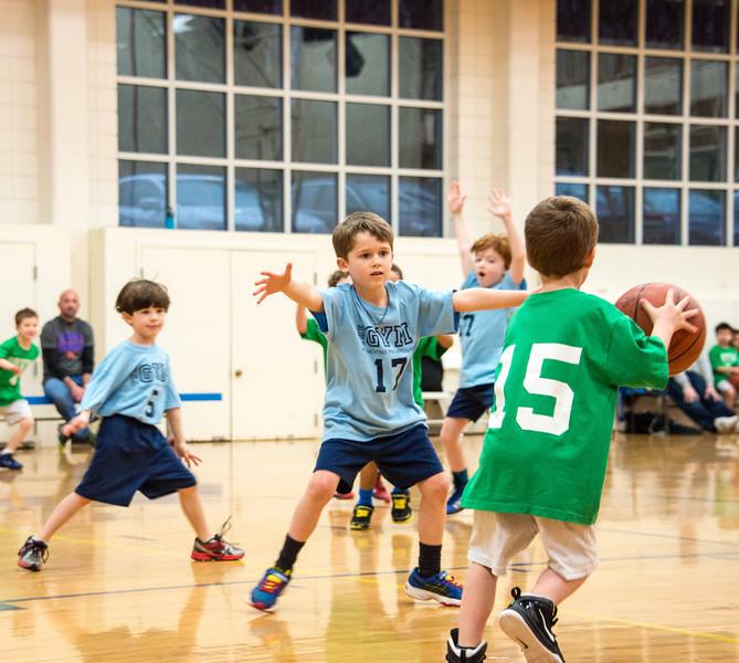 Tarheel Basketball-15.jpg