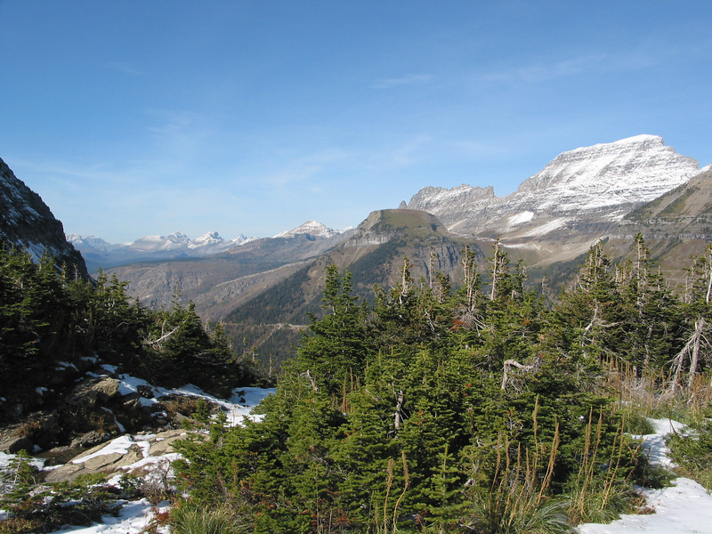 Glacier National Park (95).jpg