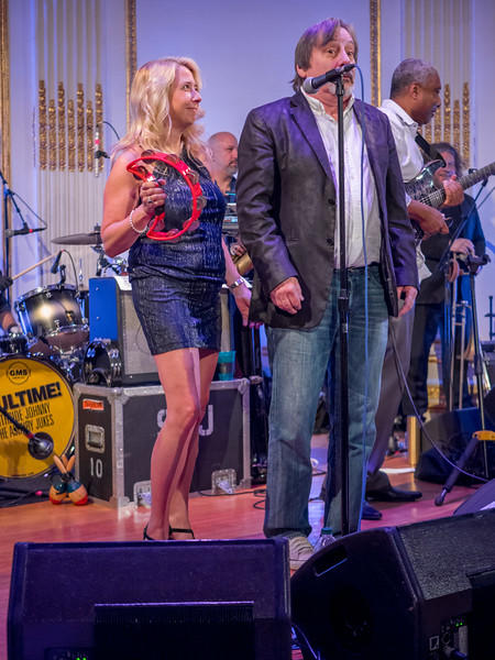 051217_5428_YBMLC Awards NYC.jpg