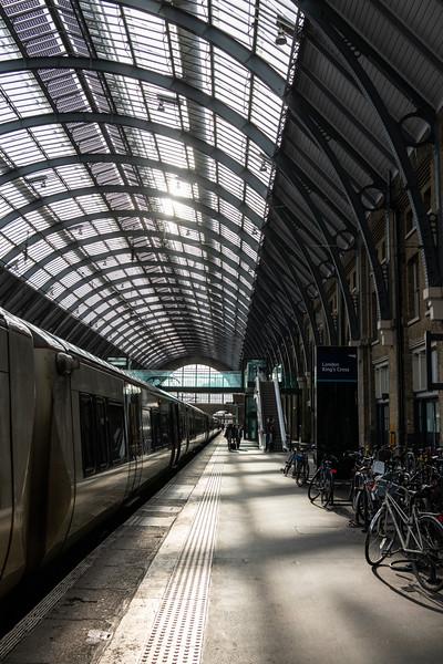 King Cross Station.jpg