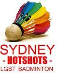 Sydney Hotshots - shoot 9th Feb 2015