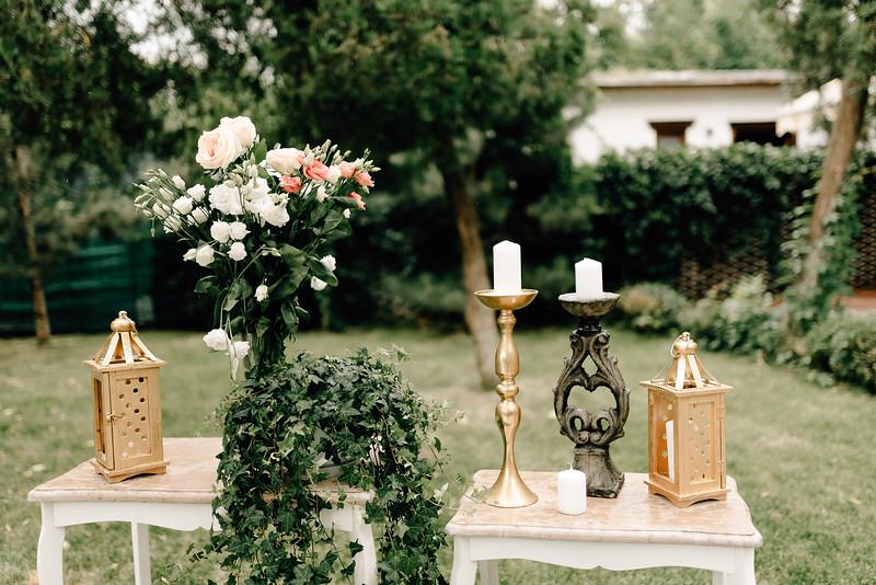 Nunta La Conac Domenii-647.jpg