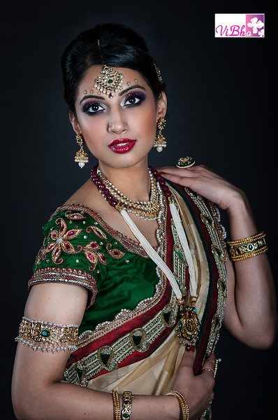 1-ViBha_Bridal_Syed_Alisa_Gagan_SM (1 of 38).jpg