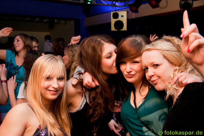 AbiParty-Hot'n'Cold-043.jpg