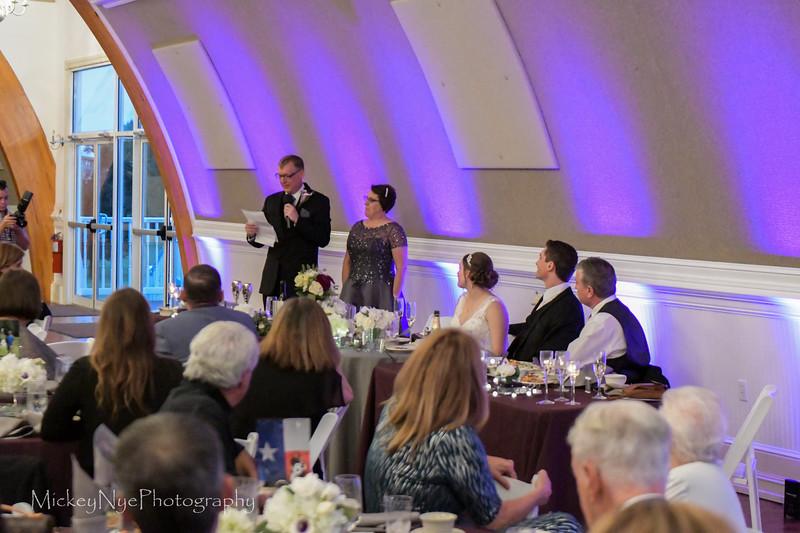 10-05-19 Becca Dayne Wedding Wide Lens-6933.JPG