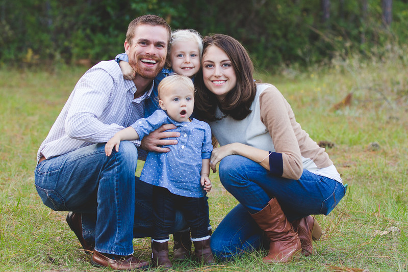 Ragland-Family-3102-2.jpg