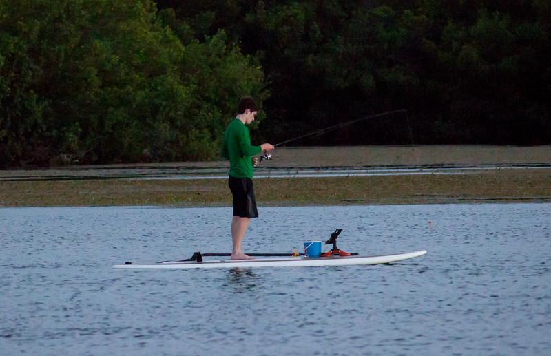 gus paddleboard fishing-4.jpg