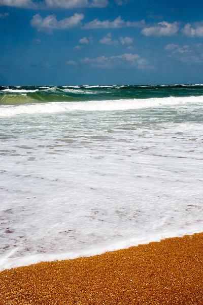 St Augustine Beach-4032.jpg