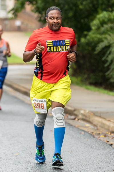 2017 Lynchburg Half Marathon 211.jpg