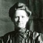Emma Ernestine Herdrich
