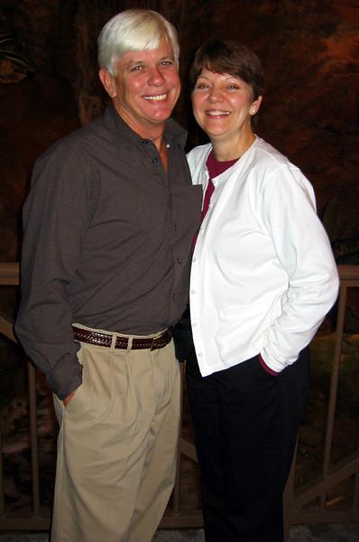 2002-08-31 | Gail & Phil - NYC & AC