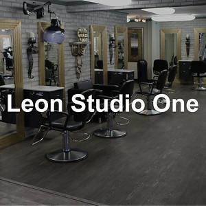 Leon Studio One