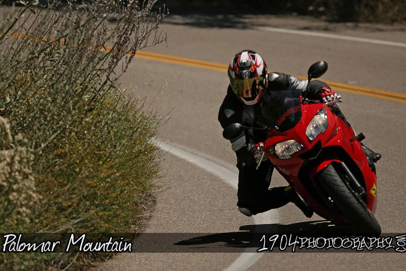 20090621_Palomar Mountain_0433.jpg