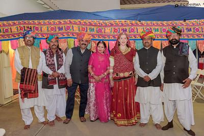 Rajasthani_Caravan_Folk_Music