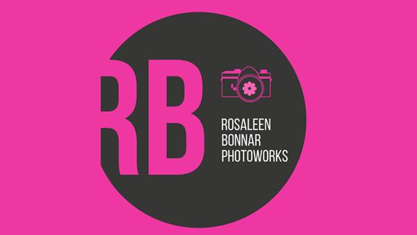 About Roz Bonner photographer