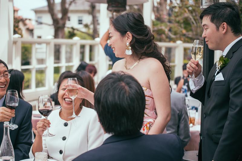 2016-08-27_ROEDER_DidiJohn_Wedding_KYM1_0569.jpg