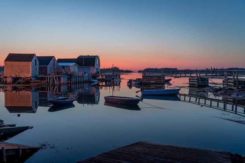 Nova Scotia-212.jpg