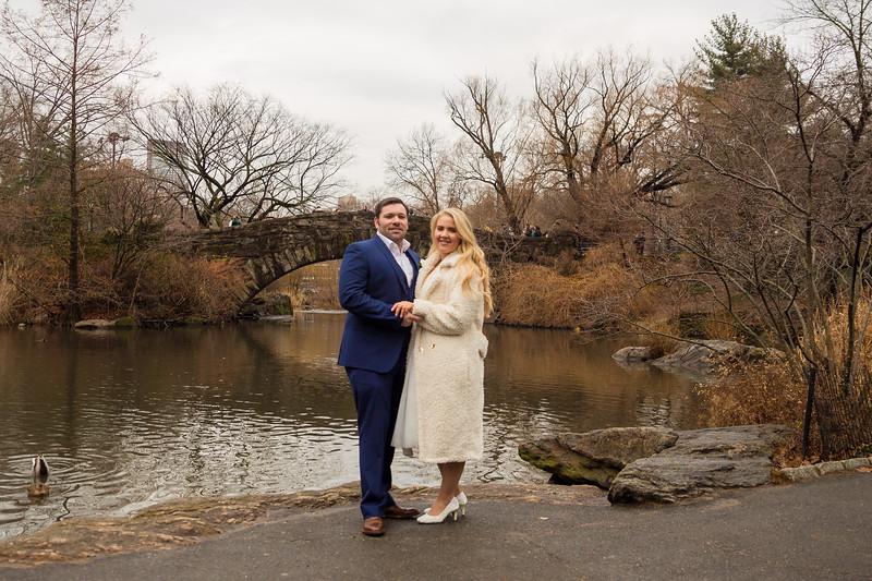Central Park Wedding - Lee & Ceri-8.jpg